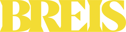 BREIS - logo