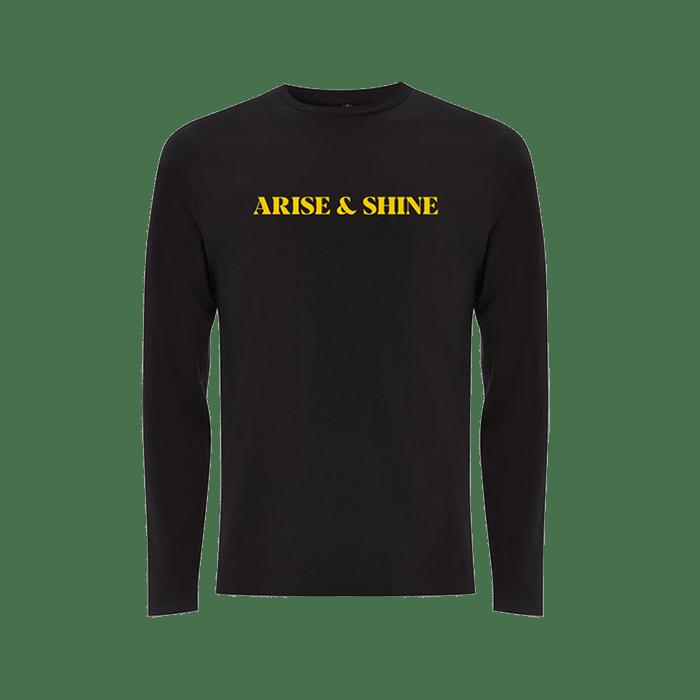 BREIS - clothing